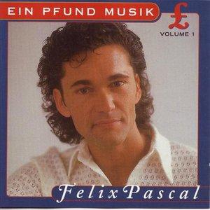 Imagem de 'Ein Pfund Musik Vol. 1'