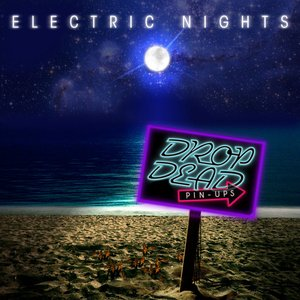 Image for 'Electric Nights'