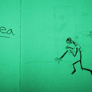 Image for 'Linea'