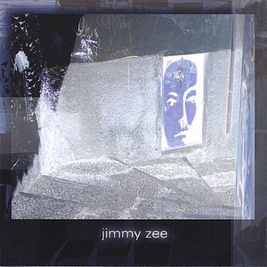 Image for 'Jimmy Zee'