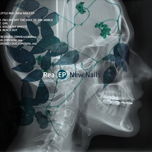 Image for 'Rea'