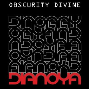 Image for 'Obscurite Divine'