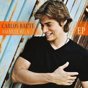Image for 'Amarte bien'