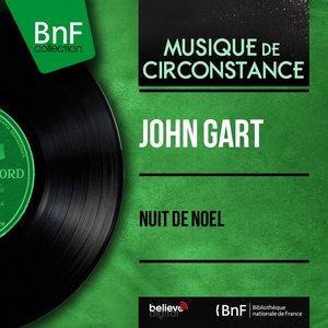 Image for 'Nuit de noël (Mono Version)'