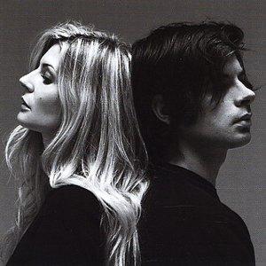 Image for 'Benjamin Biolay & Chiara Mastroianni'