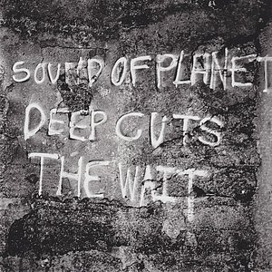 Image for 'Sound of the Planet'
