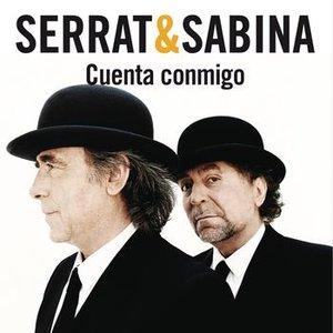 Image for 'Cuenta Conmigo'