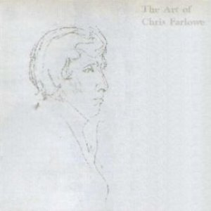 Image for 'The Art Of Chris Farlowe'