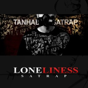 Image for 'Tanhaee (Persian Music)'