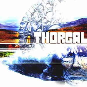 Image for 'Thorgal'
