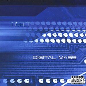 Image for 'Digital Mass'