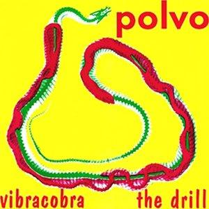 Image for 'Vibracobra'