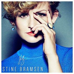 Image for 'Stine Bramsen'
