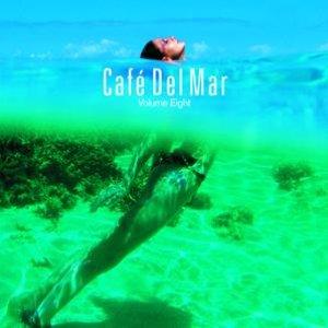 Image for 'Cafe Del Mar'