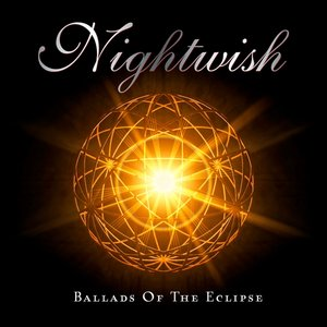 Image for 'Ballads Of The Eclipse'
