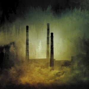 Image pour 'Split EP'