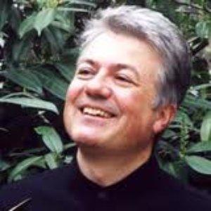 Image for 'Bruno Schneider'