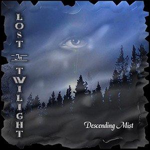 Bild für 'Descending Mist'