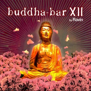 Image for 'Buddha-Bar XII'