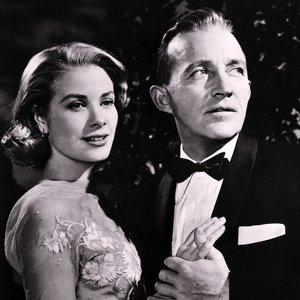 Bild för 'Bing Crosby & Grace Kelly'