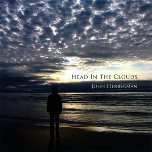 Image for 'Head in the Clouds'