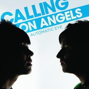 Image for 'Calling On Angels'