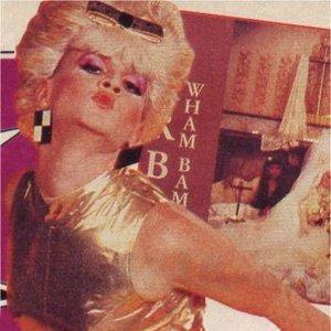 Bild för 'Barbie'