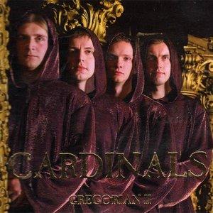 Image for 'Gregorian II'