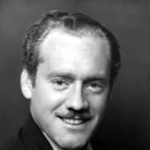 Image for 'Edgar De Lange'