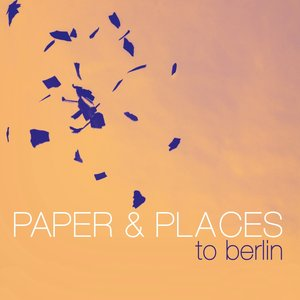 Image for 'To Berlin'