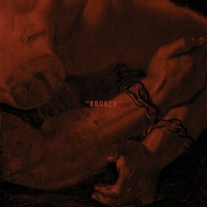 Image for 'Broken'