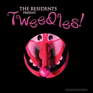 Image for 'Tweedles'
