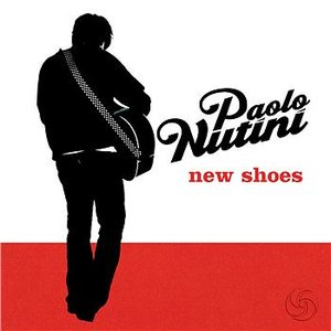 Image for 'New Shoes'