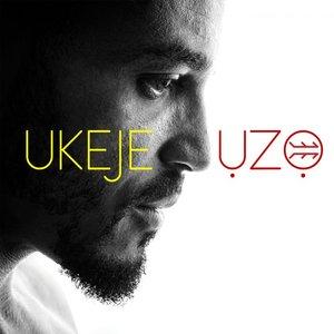 Image for 'Uzo'