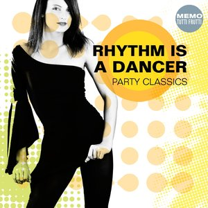 Image for 'Rhythm Is a Dancer - Party Classics'