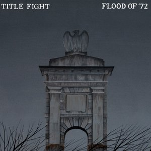 Image for 'Flood of '72'