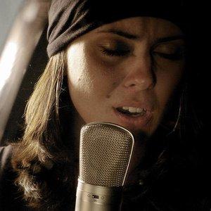 Image for 'Farah Rieli'
