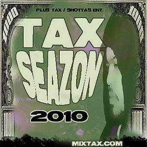 Image for 'Tax Season (2010)'