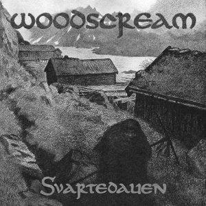 Image for 'Svartedauen'