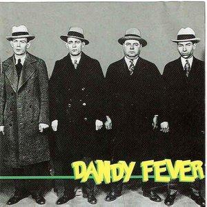 Image for 'Dandy Fever'