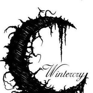 Image for 'Wintercry'