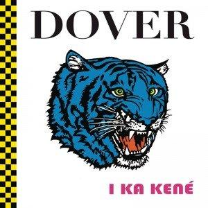 Image for 'I Ka Kené'