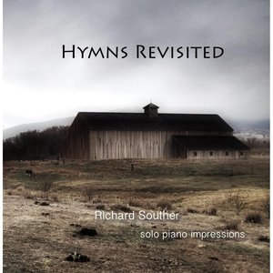Image for 'Hymns Revisited'