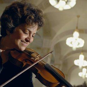 Image for 'Tafelmusik Baroque Orchestra / Jeanne Lamon'