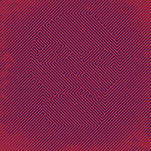 Image for 'Red Waves Remixed'