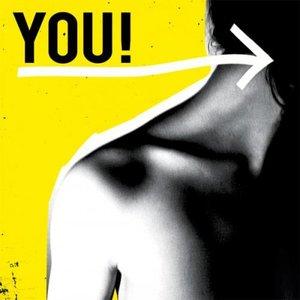 Image pour 'You!'