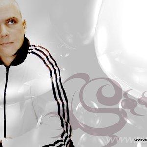 Image for 'DJ Shog'