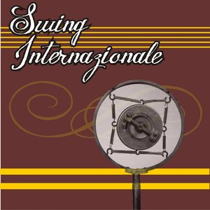 Image for 'Swing Internazionale'