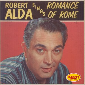 Image for 'Sings Romance of Rome: Rarity Music Pop, Vol. 181'