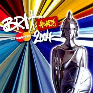Image for 'The Brit Awards Album 2004 (disc 2)'